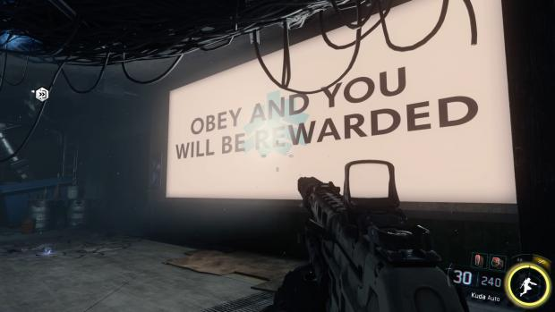 call_of_dutyr_black_ops_iii_4