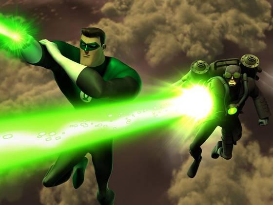 Green-Lantern_The-Animated-Series_Steam-Lantern