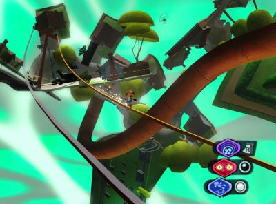 Psychonauts_gameplay_screenshot