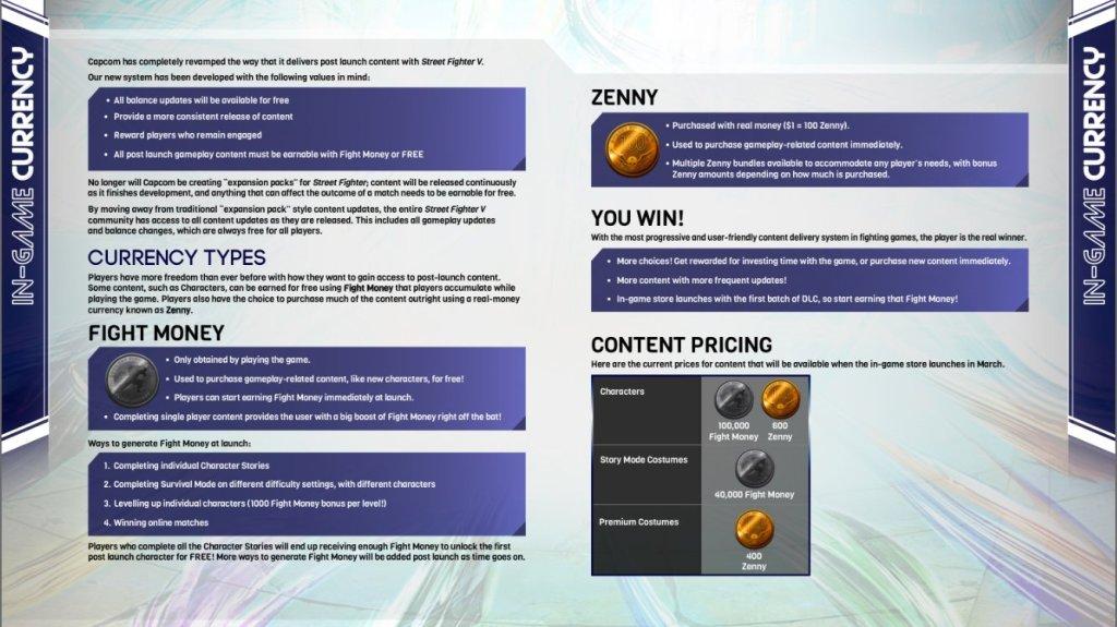 sfv-price.jpg