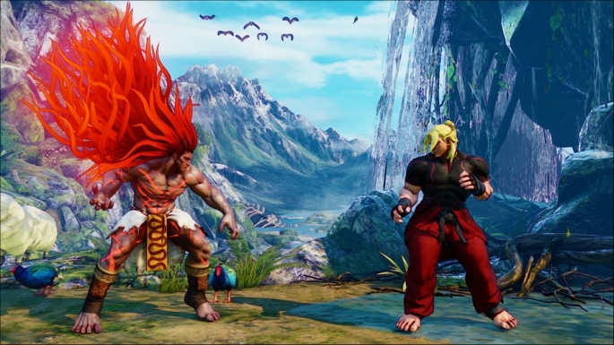 the-street-fighter-v-game-will-have-an-all-new-necalli-character-with-animalistic-fighting-style.jpg