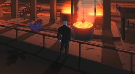 Spider-Man_Tombstone_Spot_Hammerhead_SSM