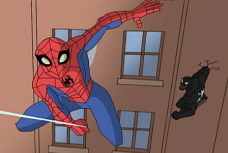 the-spectacular-spider-man-20090731030635750