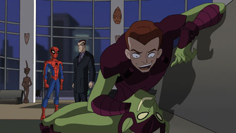 the-spectacular-spider-man-20091125103402429