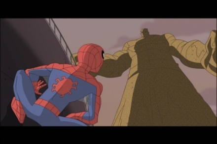 the-spectacular-spider-man-season-2-20091202041539565-000
