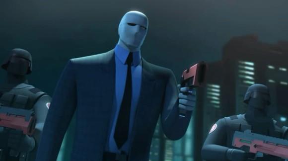 beware-the-batman-s01e25.jpg