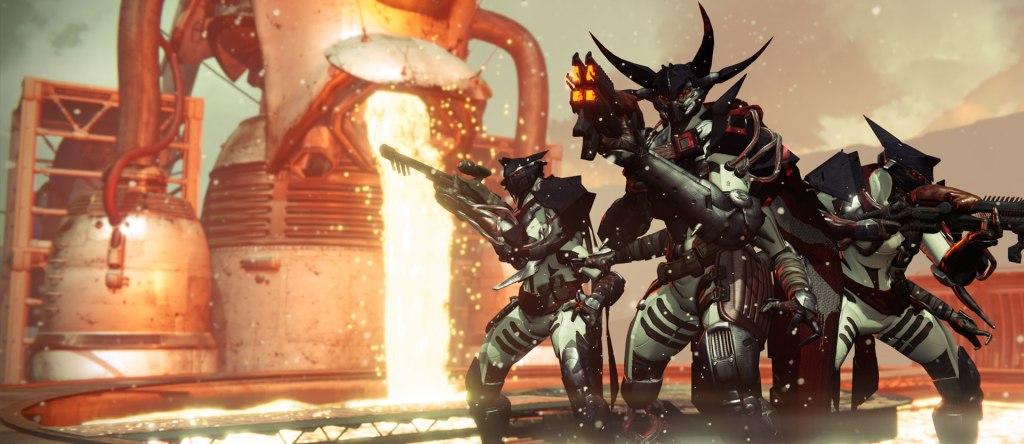 destiny_rise_of_iron-2