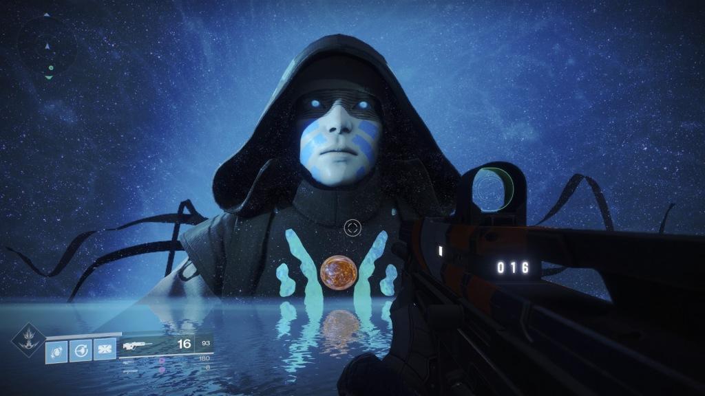 Destiny 2_20170917010118.jpg